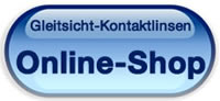 online kontaktlinsen shop arendal